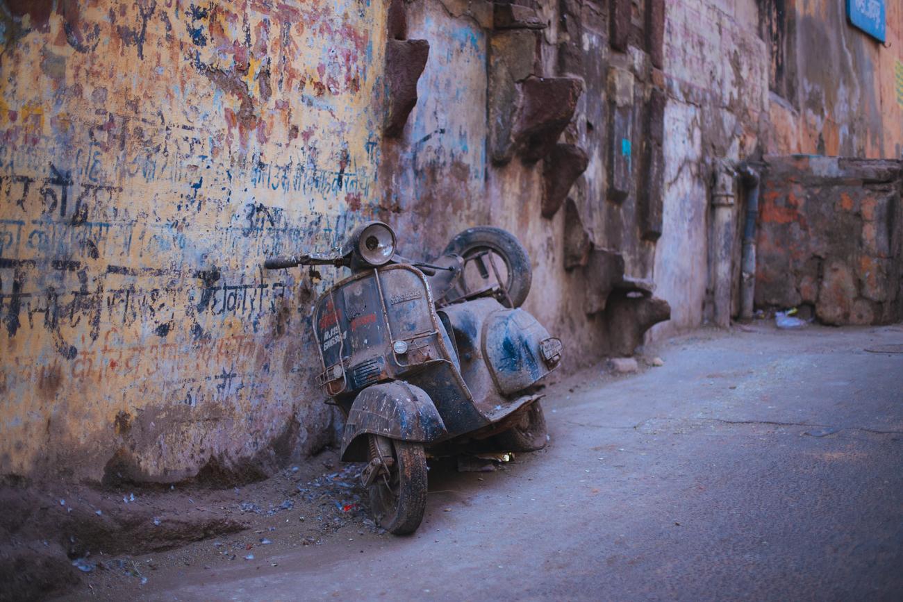 Jodhpur-7204.jpg