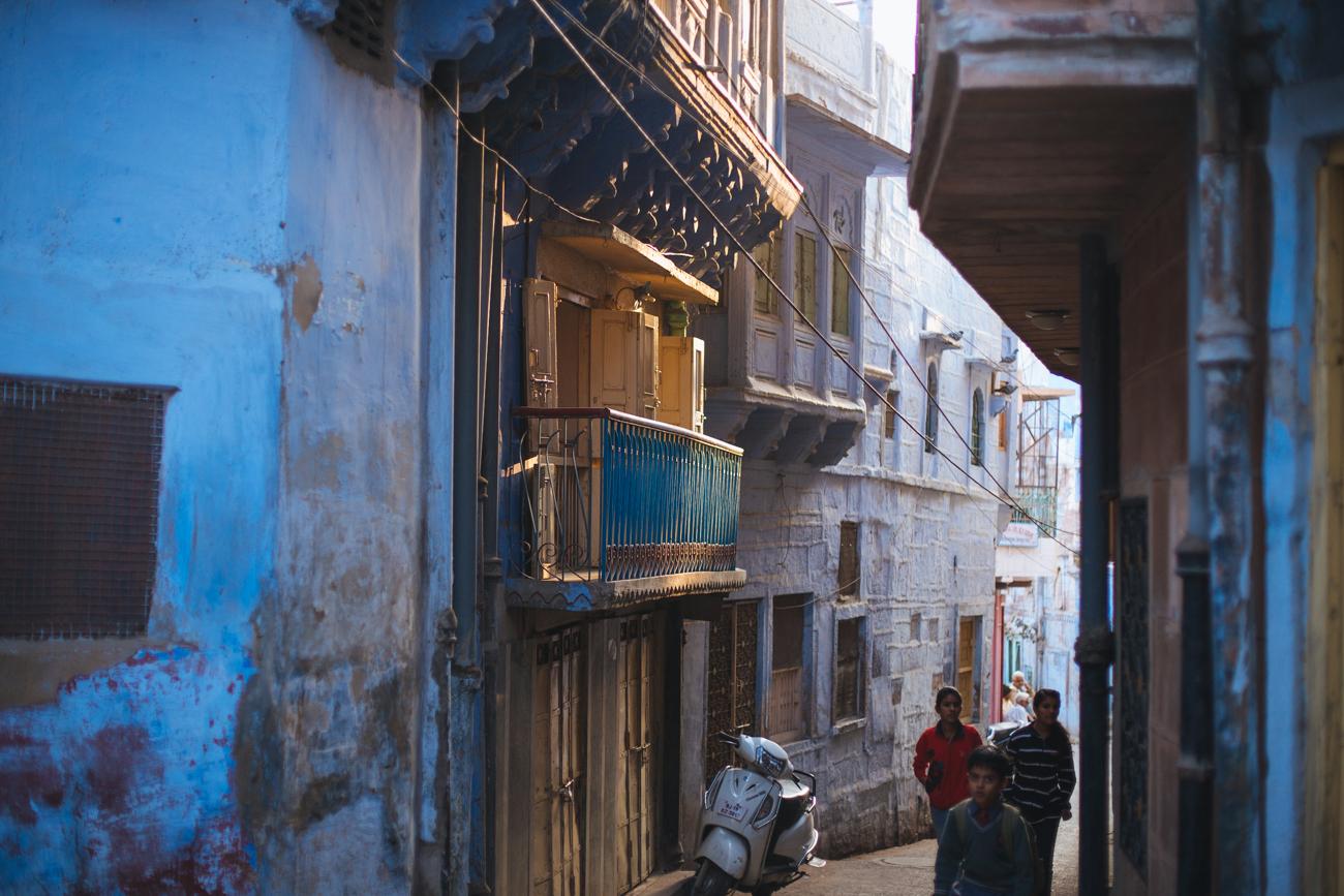 Jodhpur-7206.jpg
