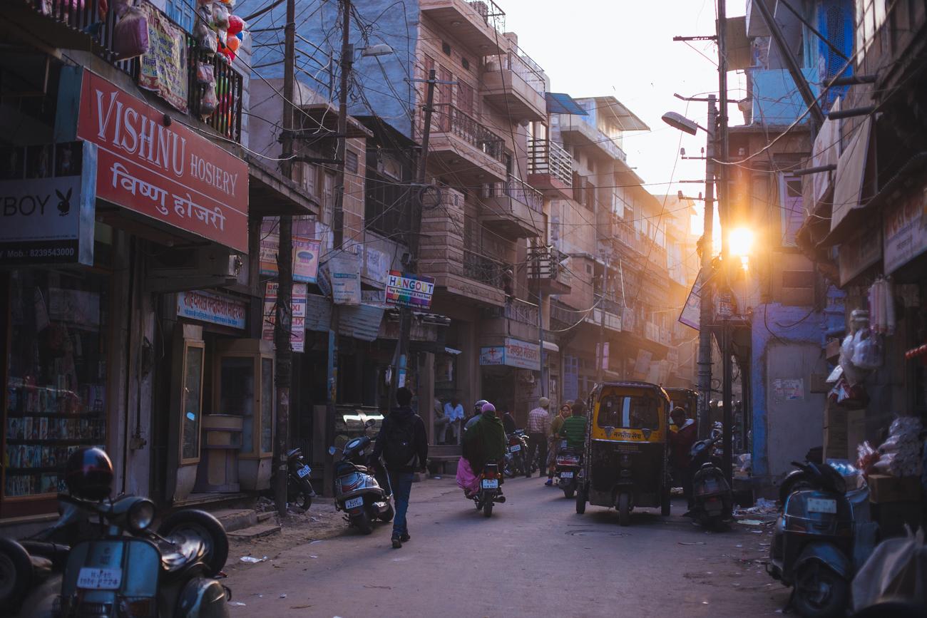 Jodhpur-7212.jpg