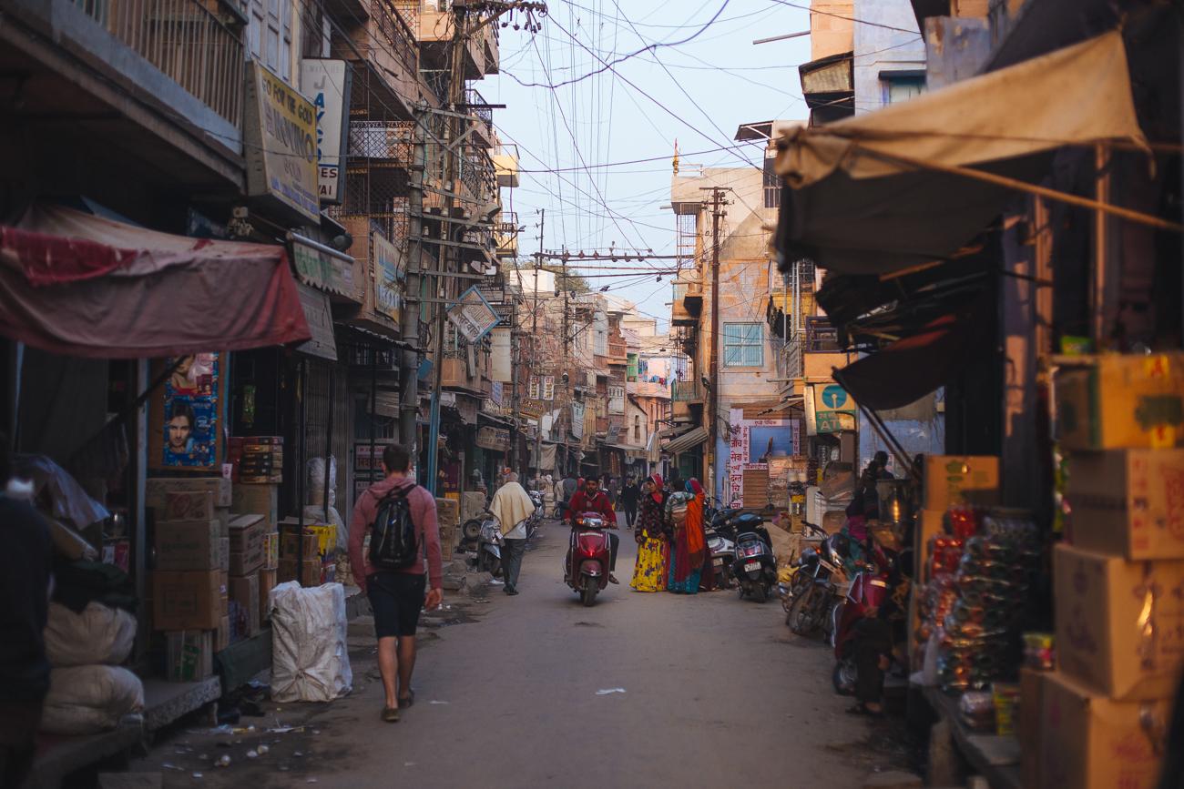 Jodhpur-7214.jpg