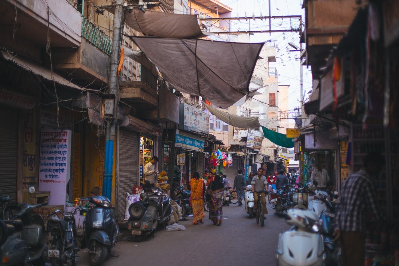 Jodhpur-7219.jpg