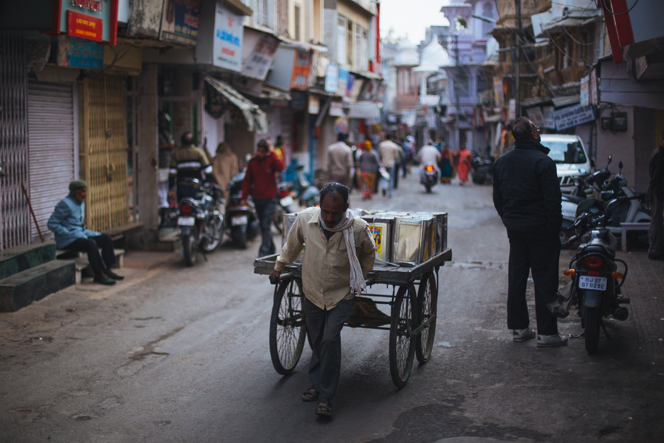 Udaipur-7420.jpg