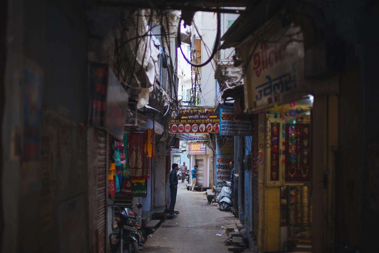 Udaipur-7423.jpg