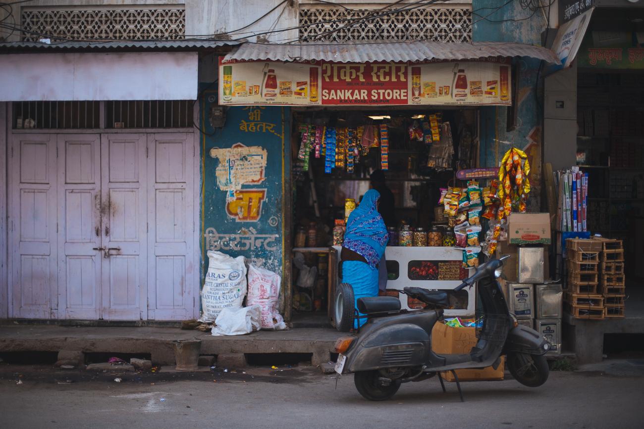 Udaipur-7429.jpg