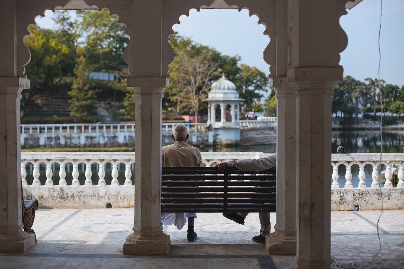Udaipur-7438.jpg