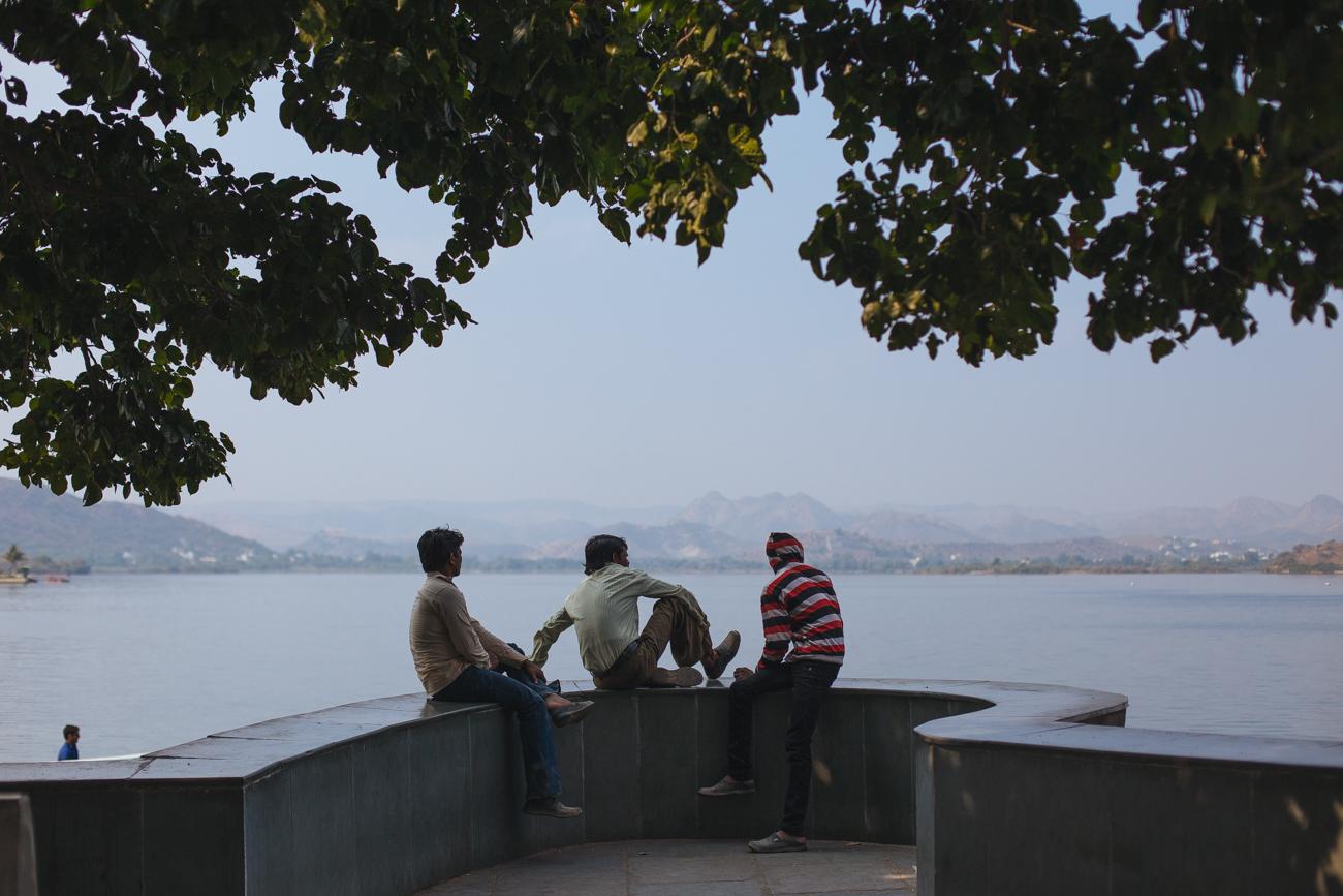 Udaipur-7462.jpg