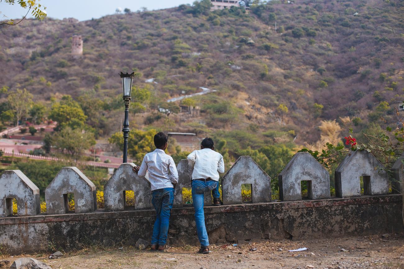 Udaipur-7461.jpg
