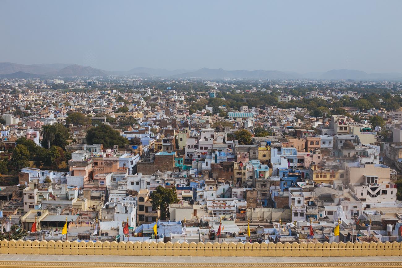 Udaipur-7486.jpg
