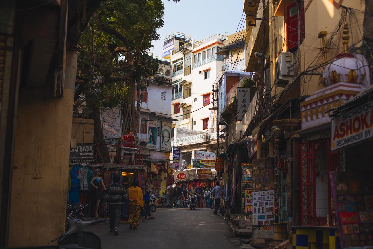 Udaipur-7504.jpg