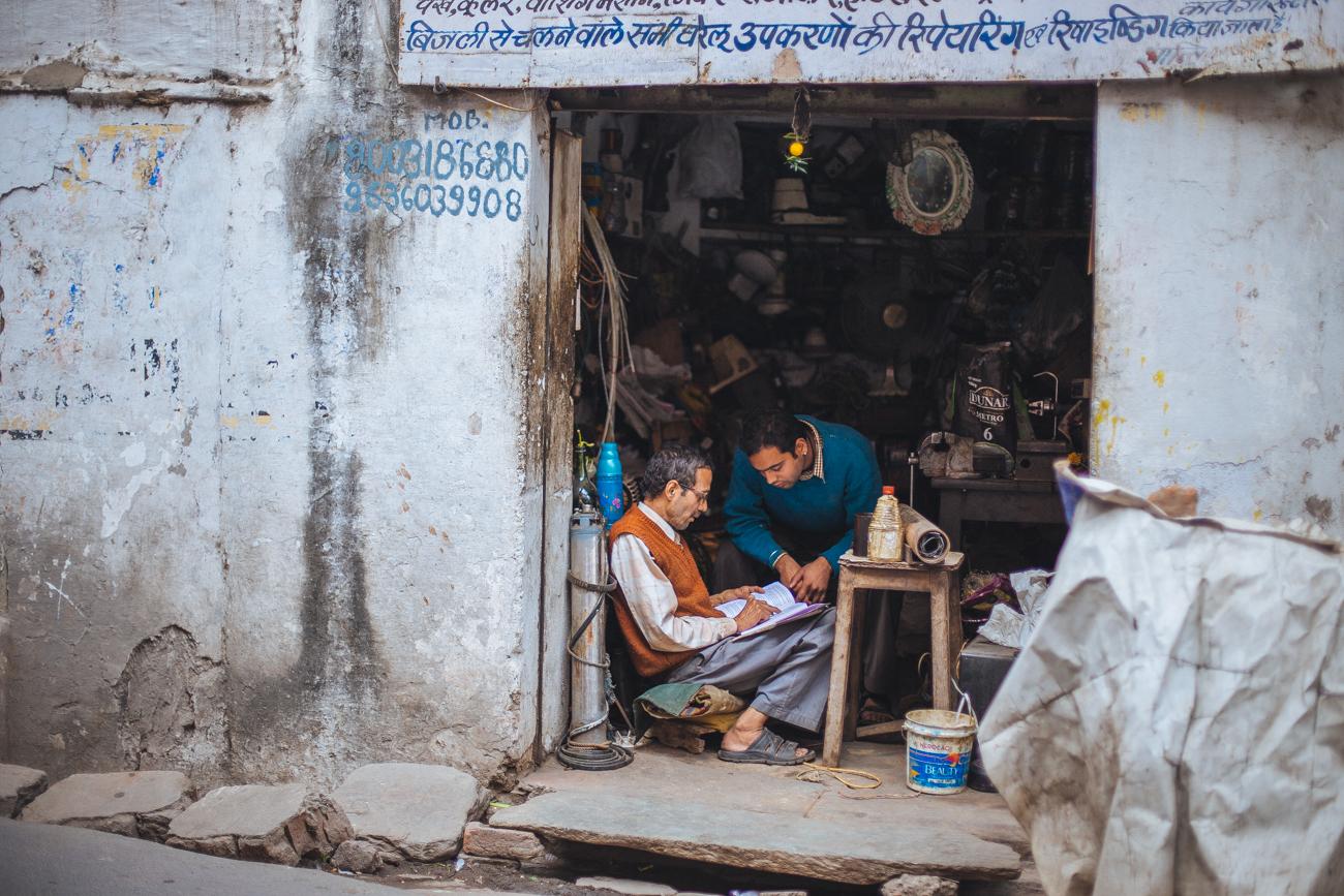 Udaipur-7508.jpg