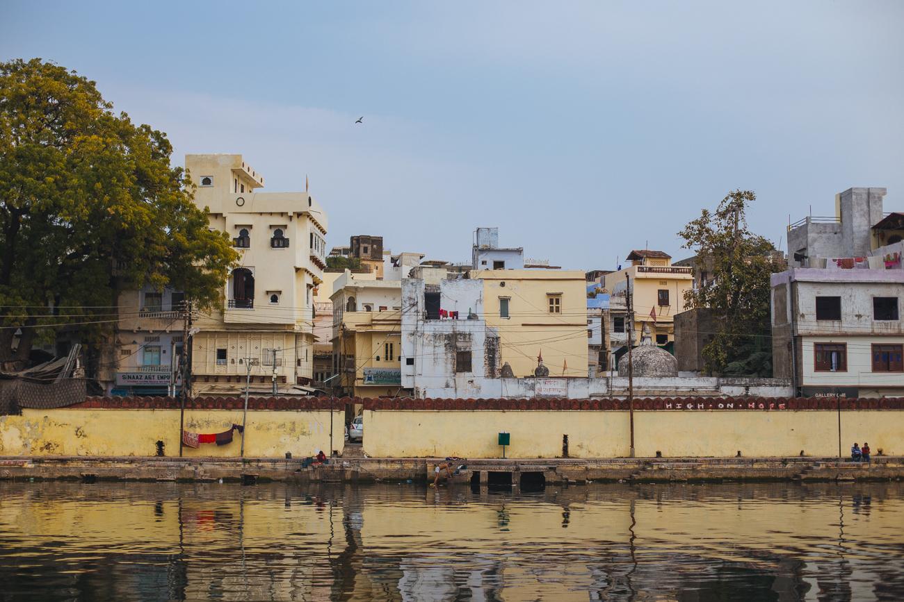 Udaipur-7517.jpg