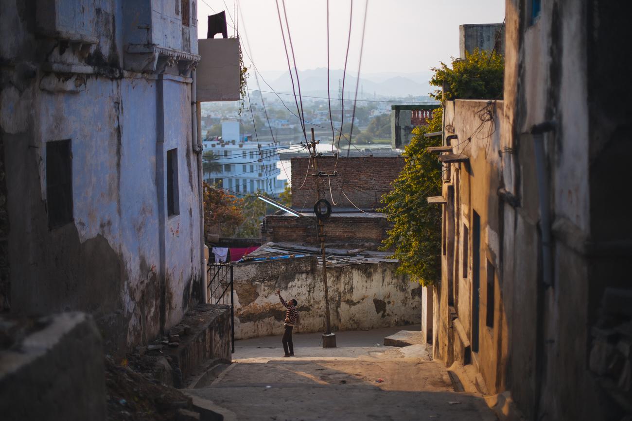 Udaipur-7536.jpg