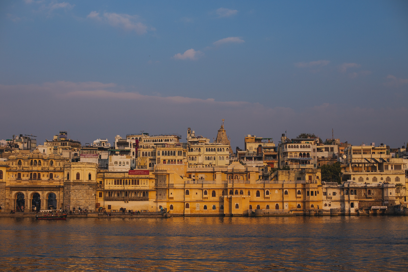 Udaipur-7543.jpg