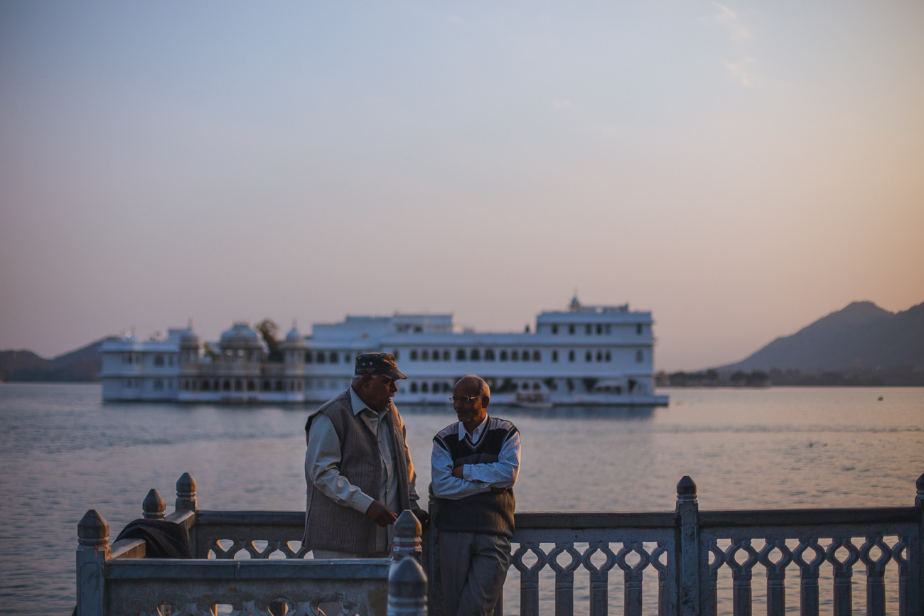 Udaipur-7549.jpg