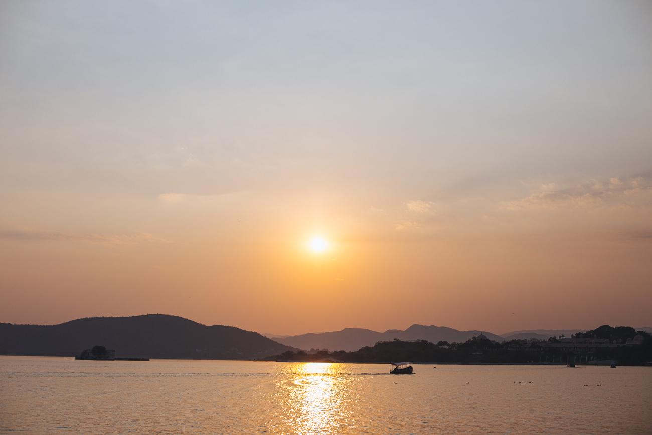 Udaipur-7551.jpg