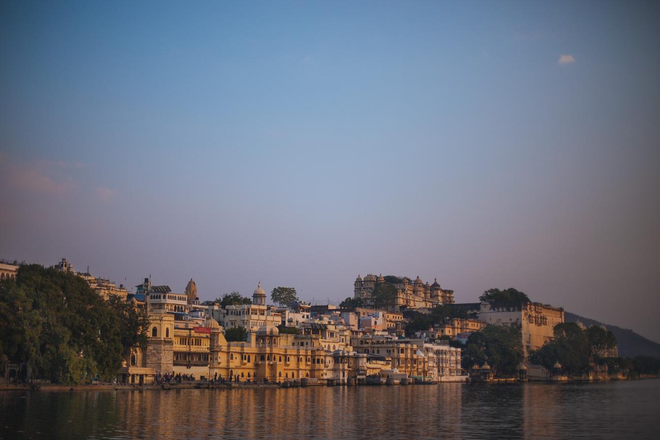 Udaipur-7554.jpg