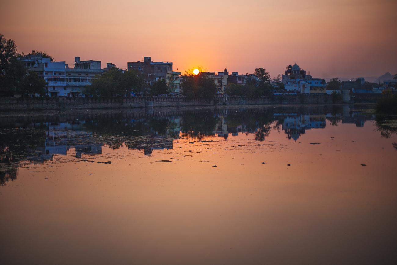Udaipur-7560.jpg