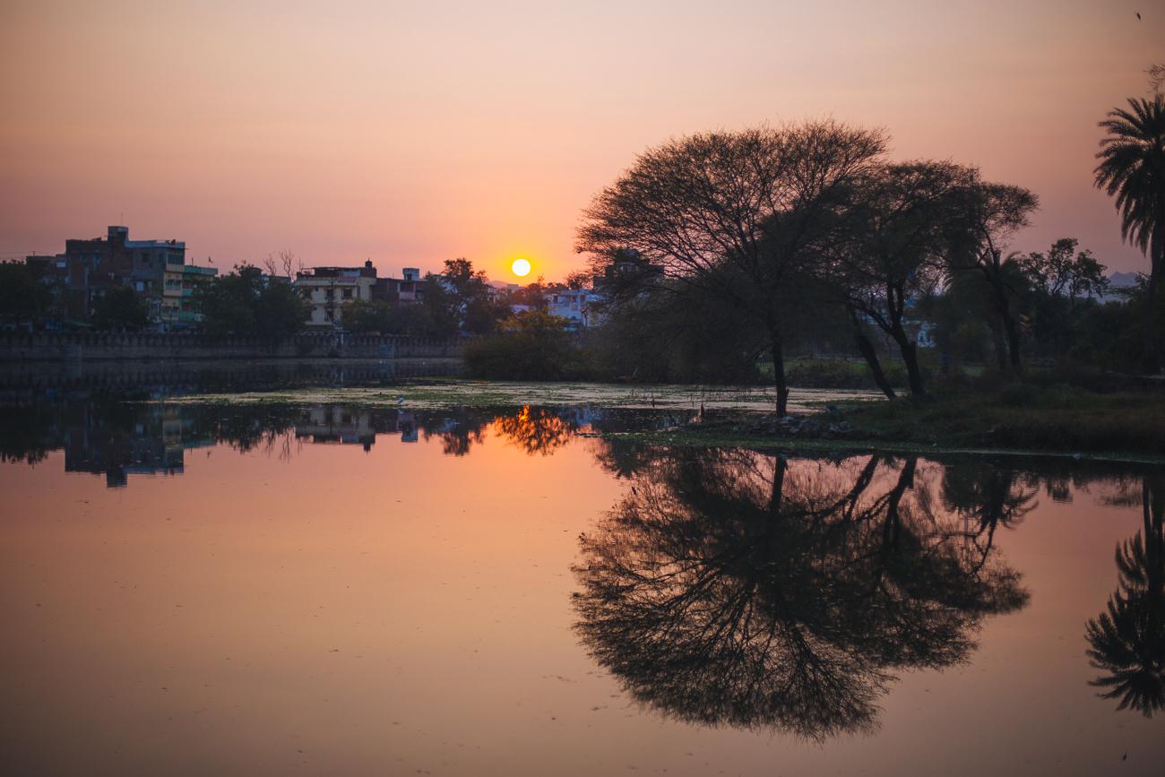 Udaipur-7561.jpg