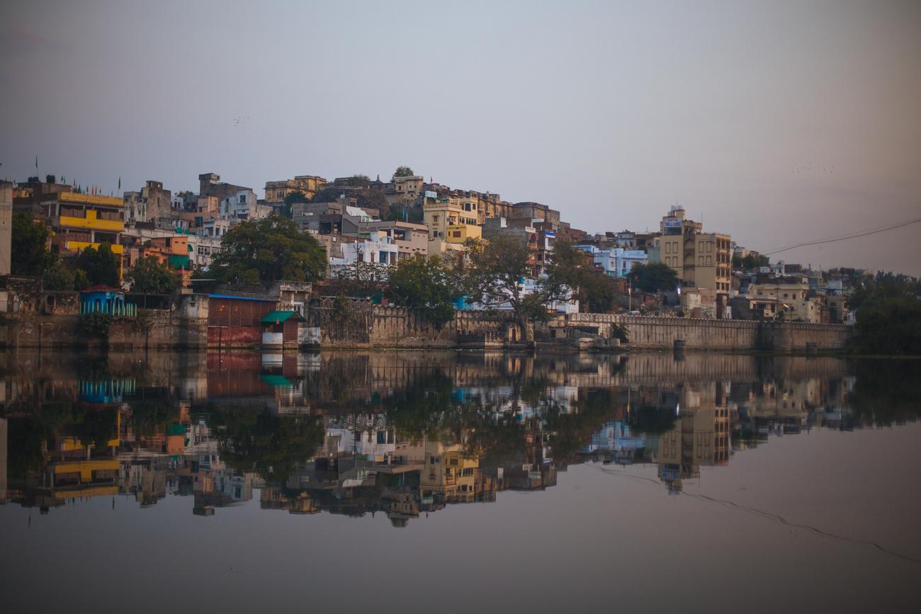 Udaipur-7565.jpg