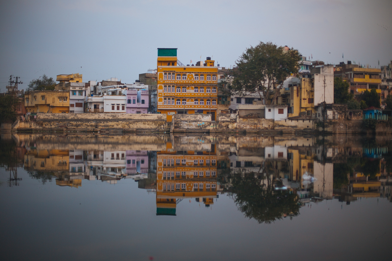 Udaipur-7566.jpg
