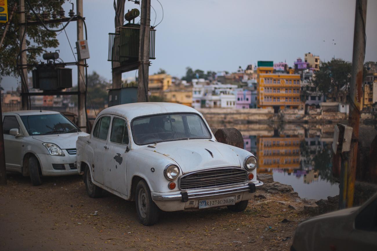 Udaipur-7568.jpg