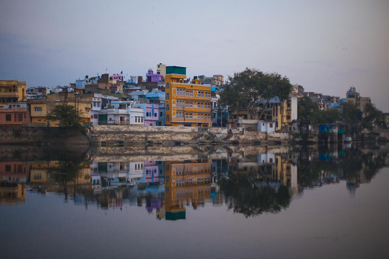 Udaipur-7570.jpg