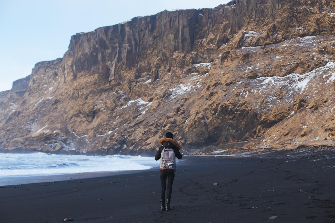 Iceland-24.jpg