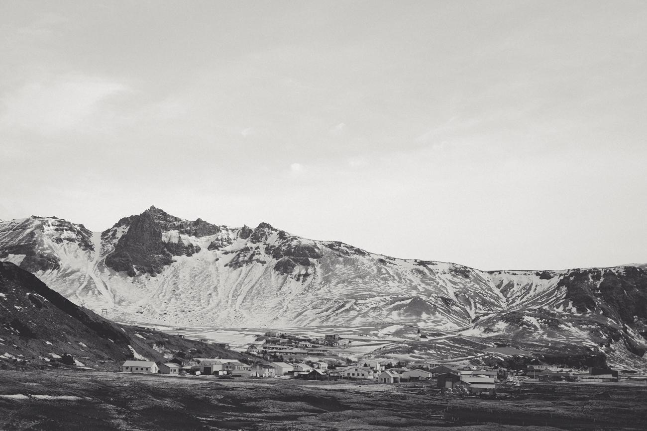 Iceland-39.jpg
