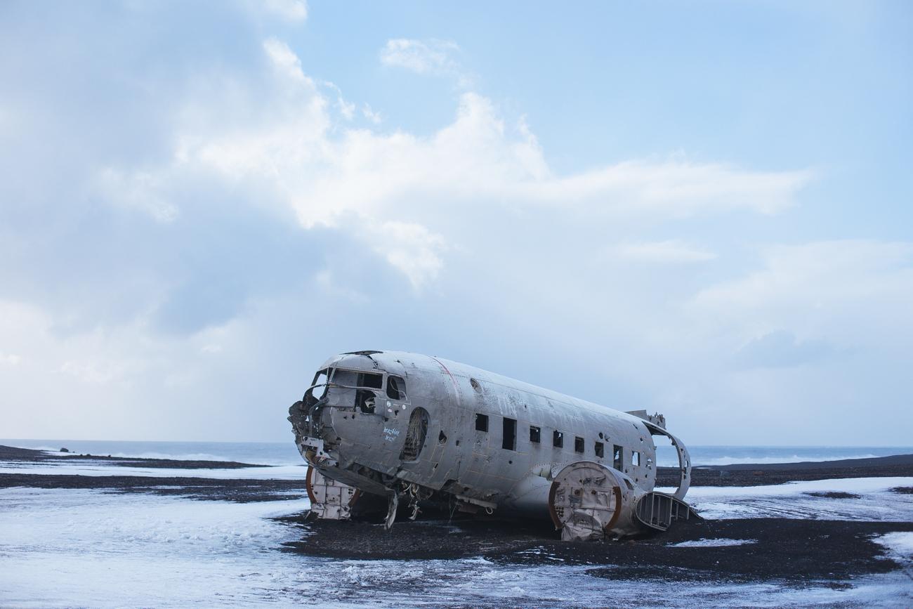 Iceland-50.jpg