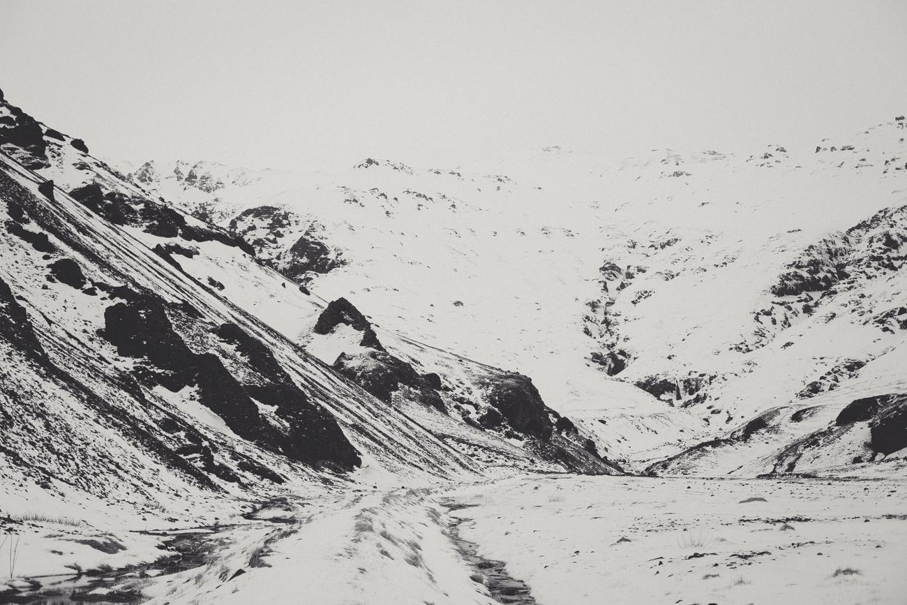 Iceland-60.jpg