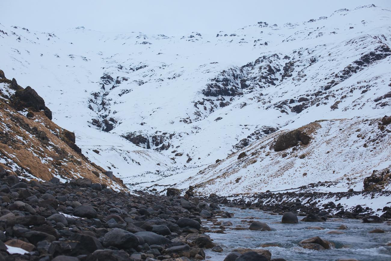 Iceland-61.jpg