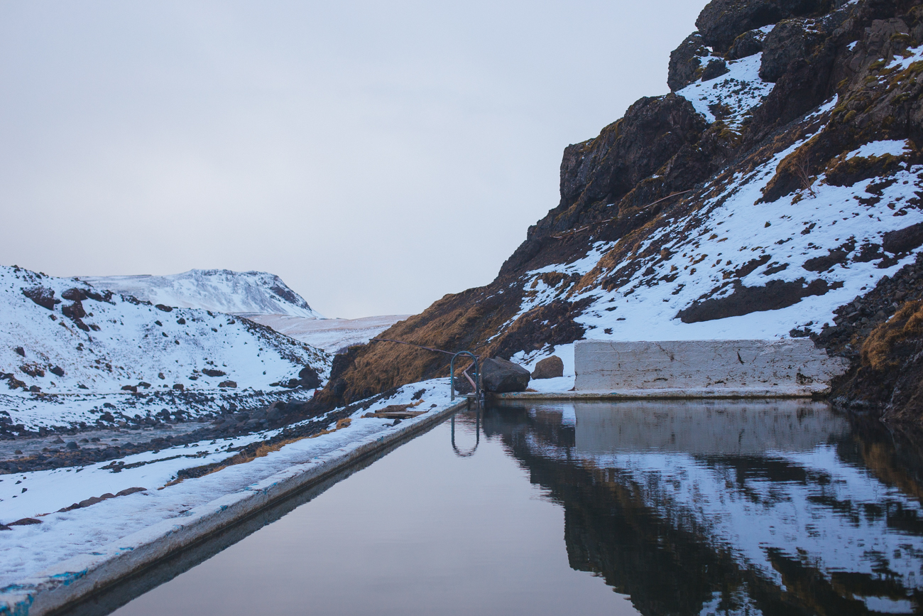 Iceland-64.jpg
