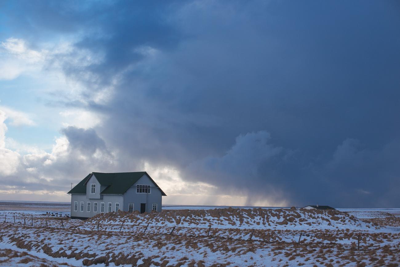 Iceland-71.jpg