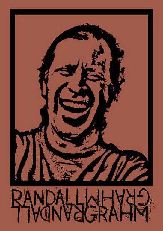 randall-graham2.jpg