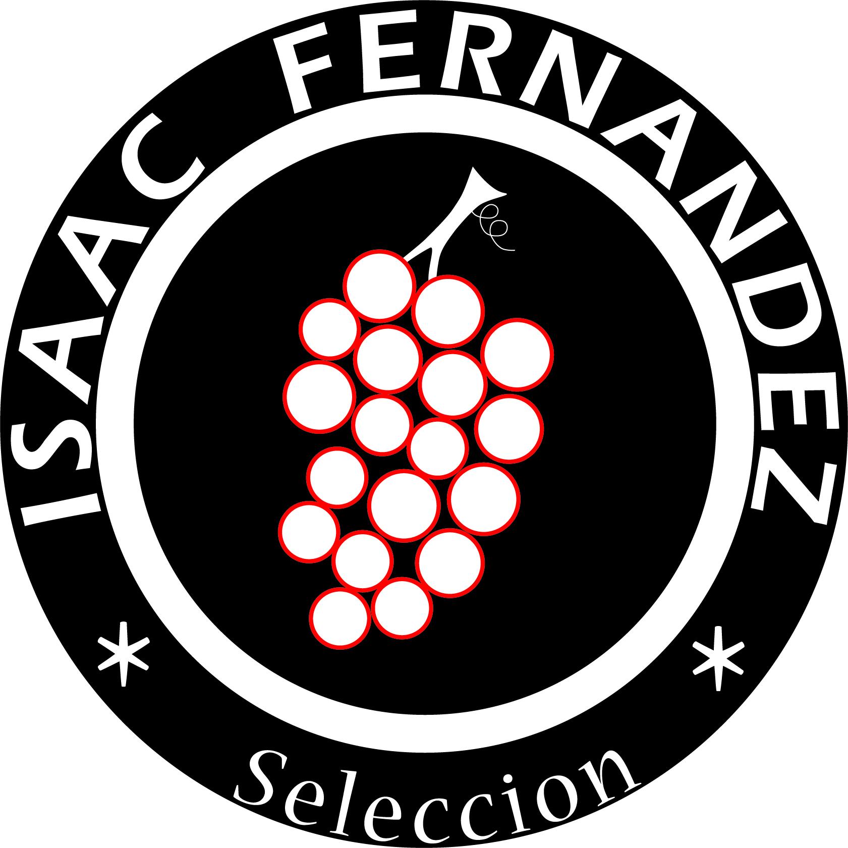 Isaac Logo Large.jpg
