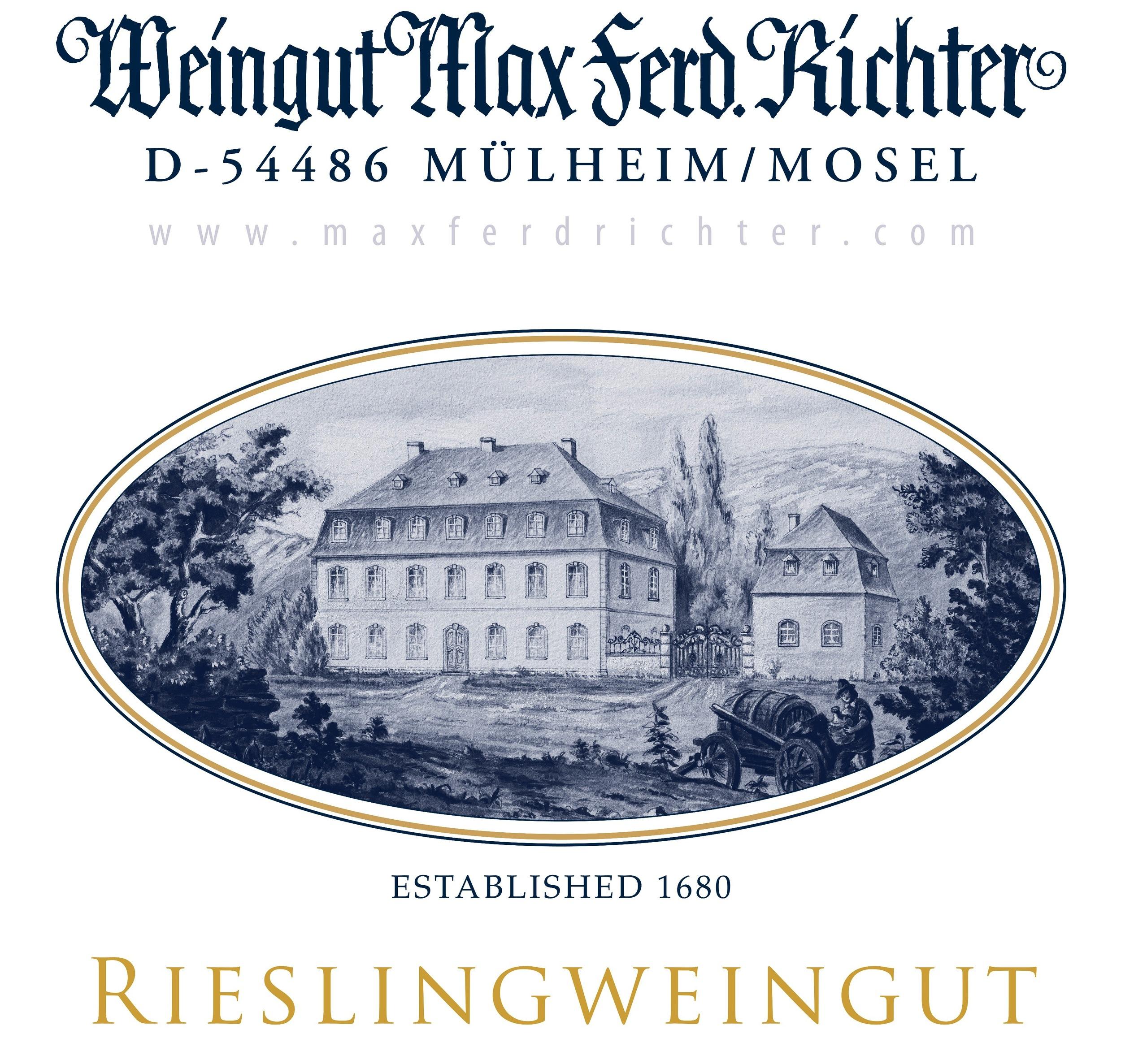 Weingut Max Ferd Richter