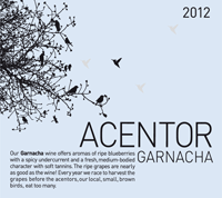 Acentor-2012.png