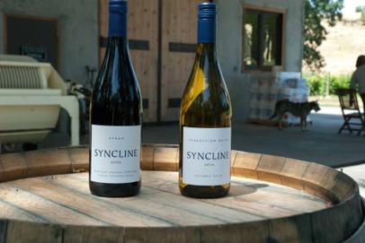 311-21_Syncline Wine Cellars-lo-res_jpg.png