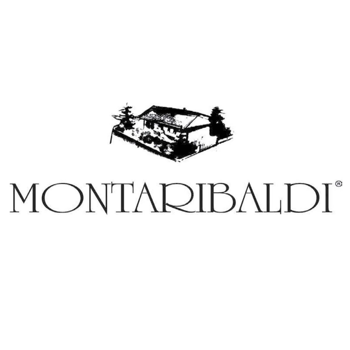 Montaribaldi