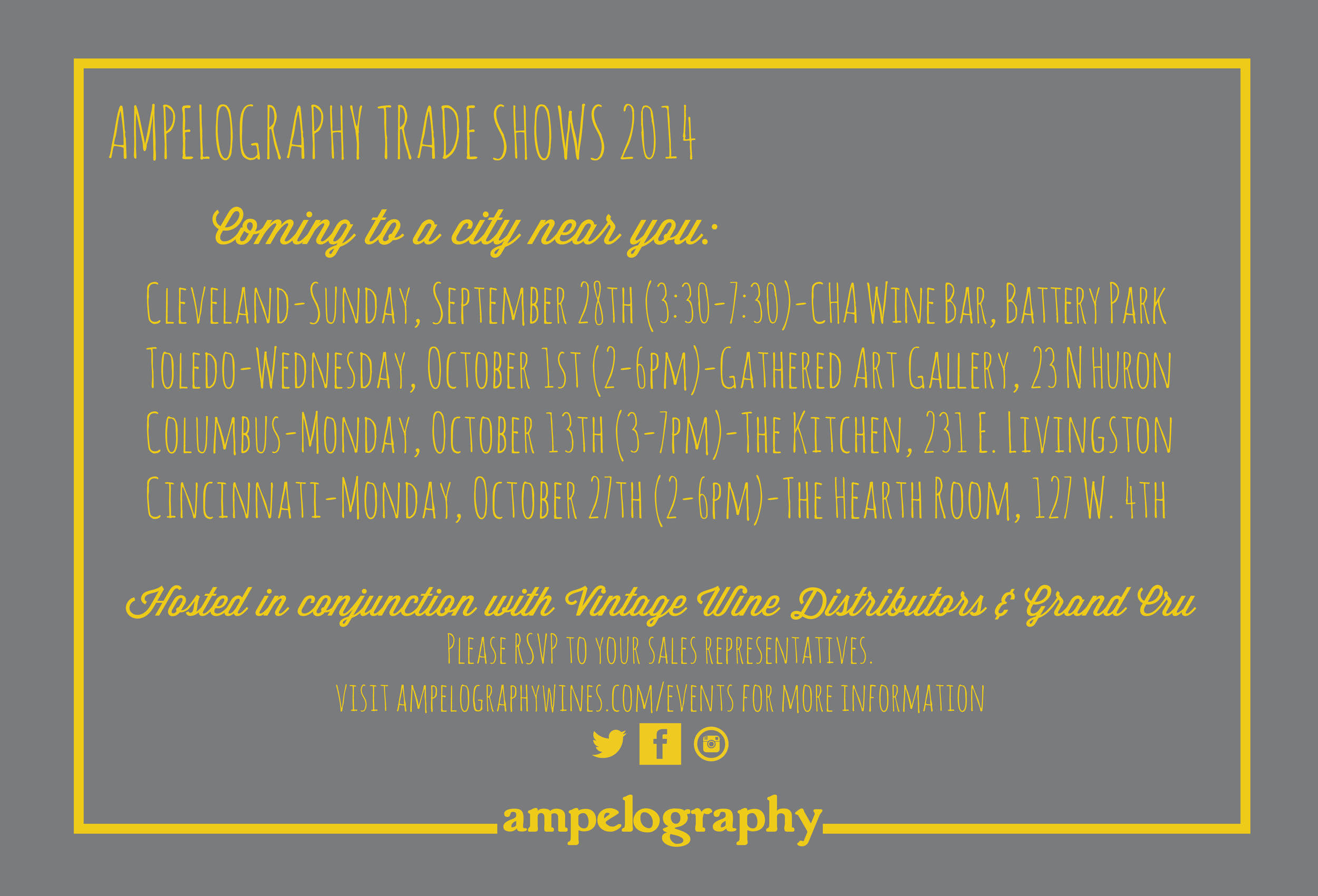 2014 Ampelography trade show invite back.jpg