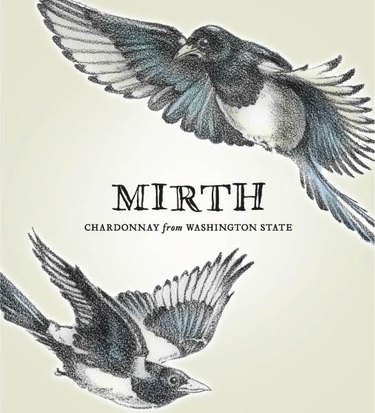 Mirth 2014.jpg