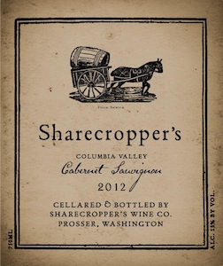 sharecropper-wine-company-cabernet-sauvignon-2012-label.jpg