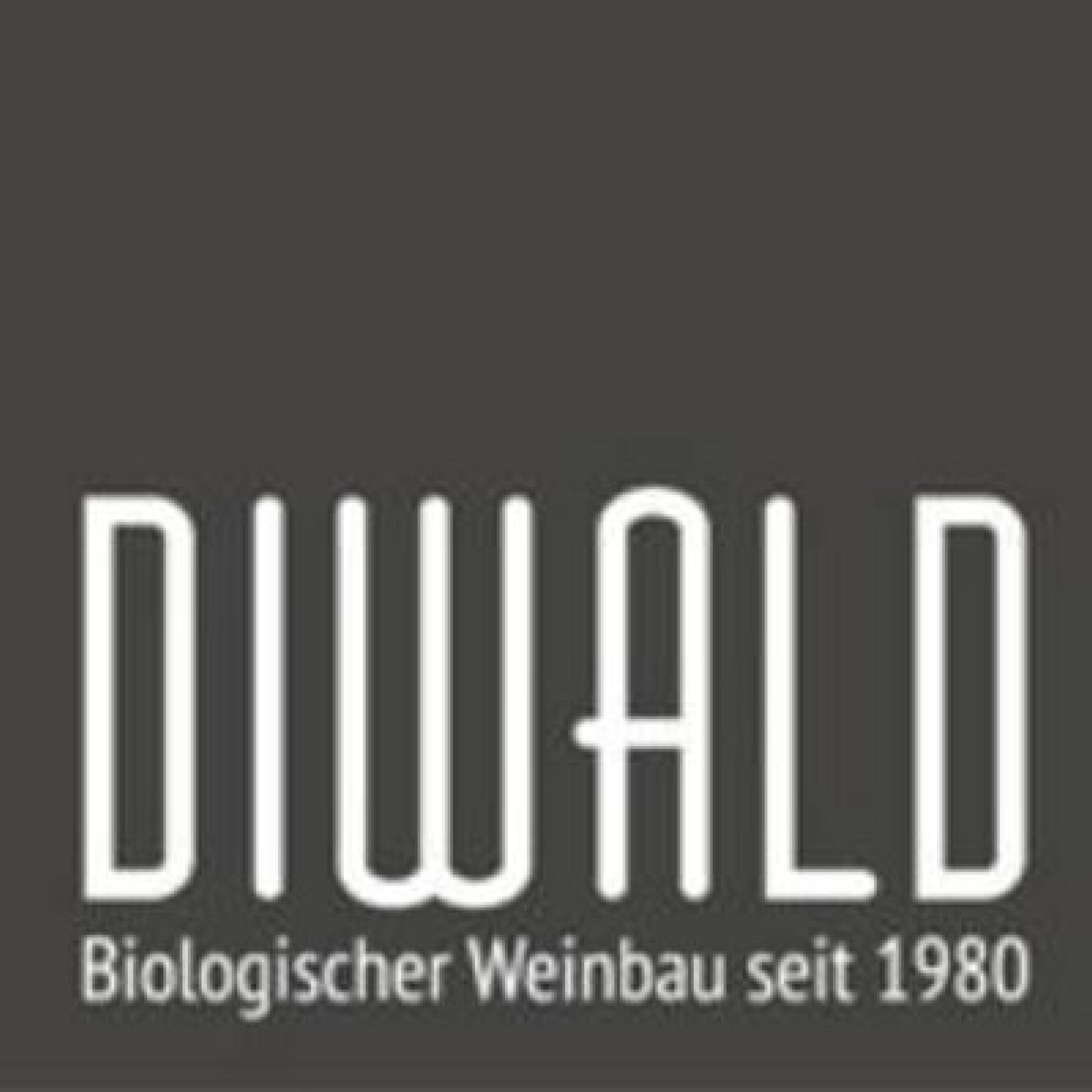 Weingut Diwald