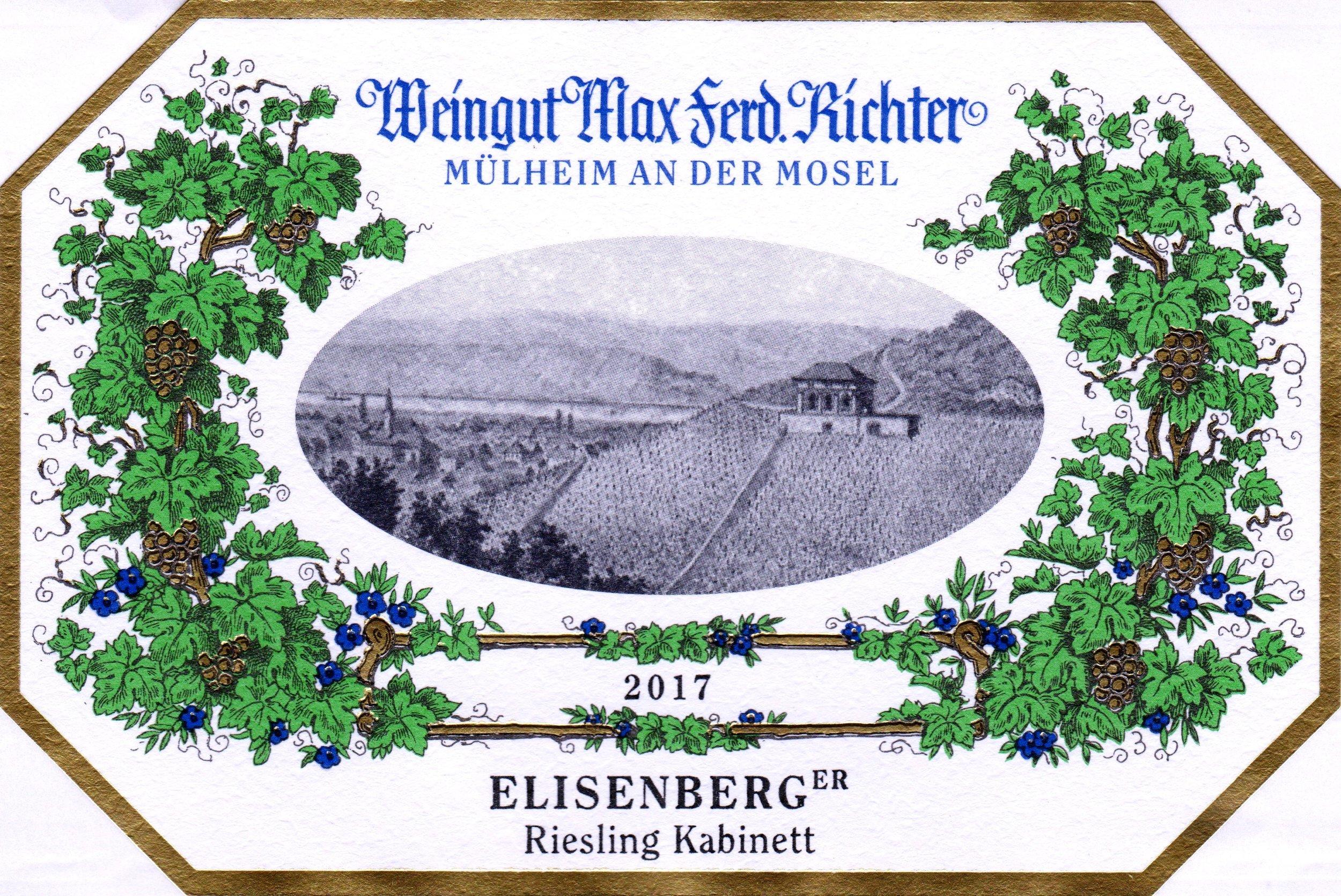 2017 Elisenberger Kabinett.jpg