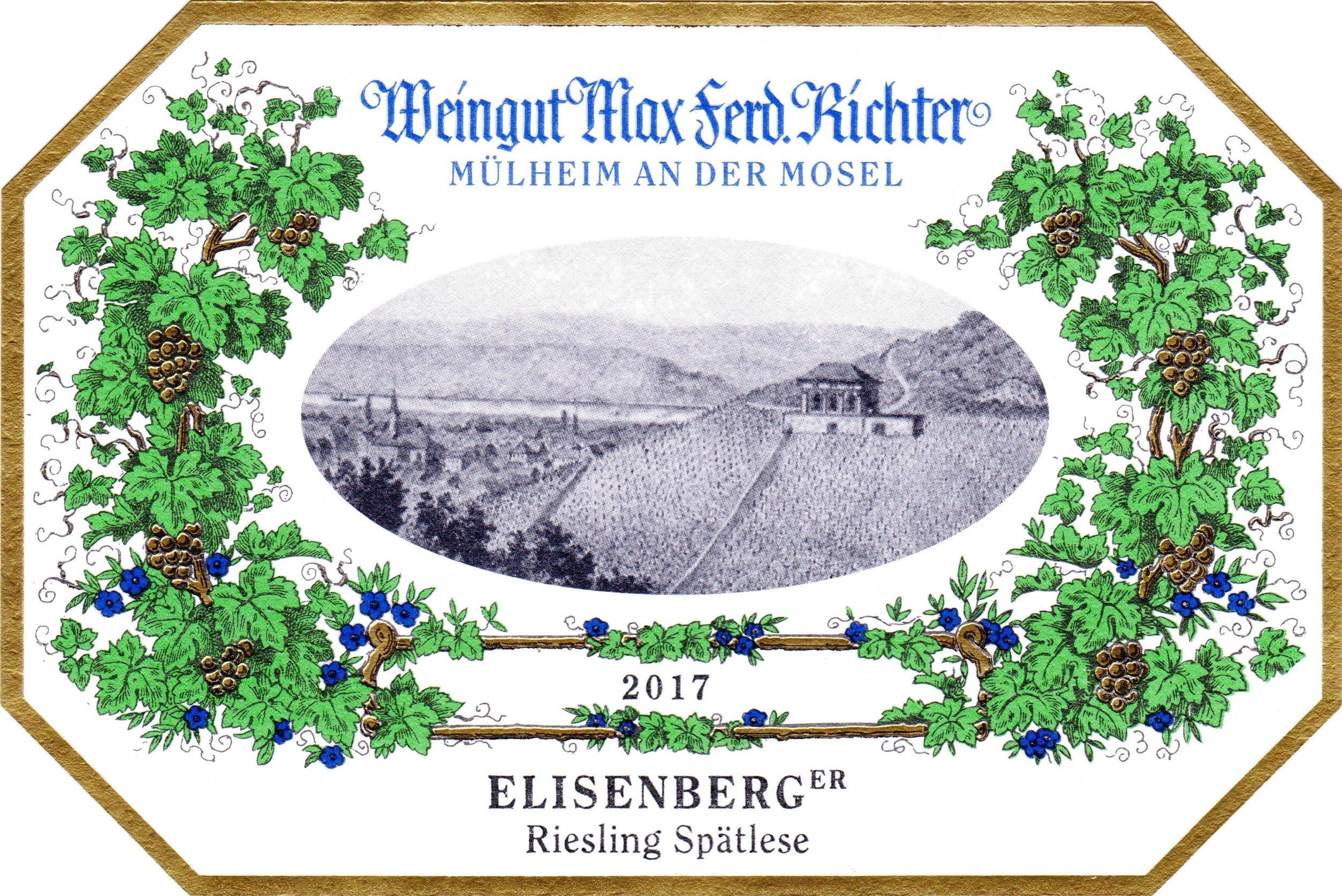 2017 Elisenberger Spätlese.jpg