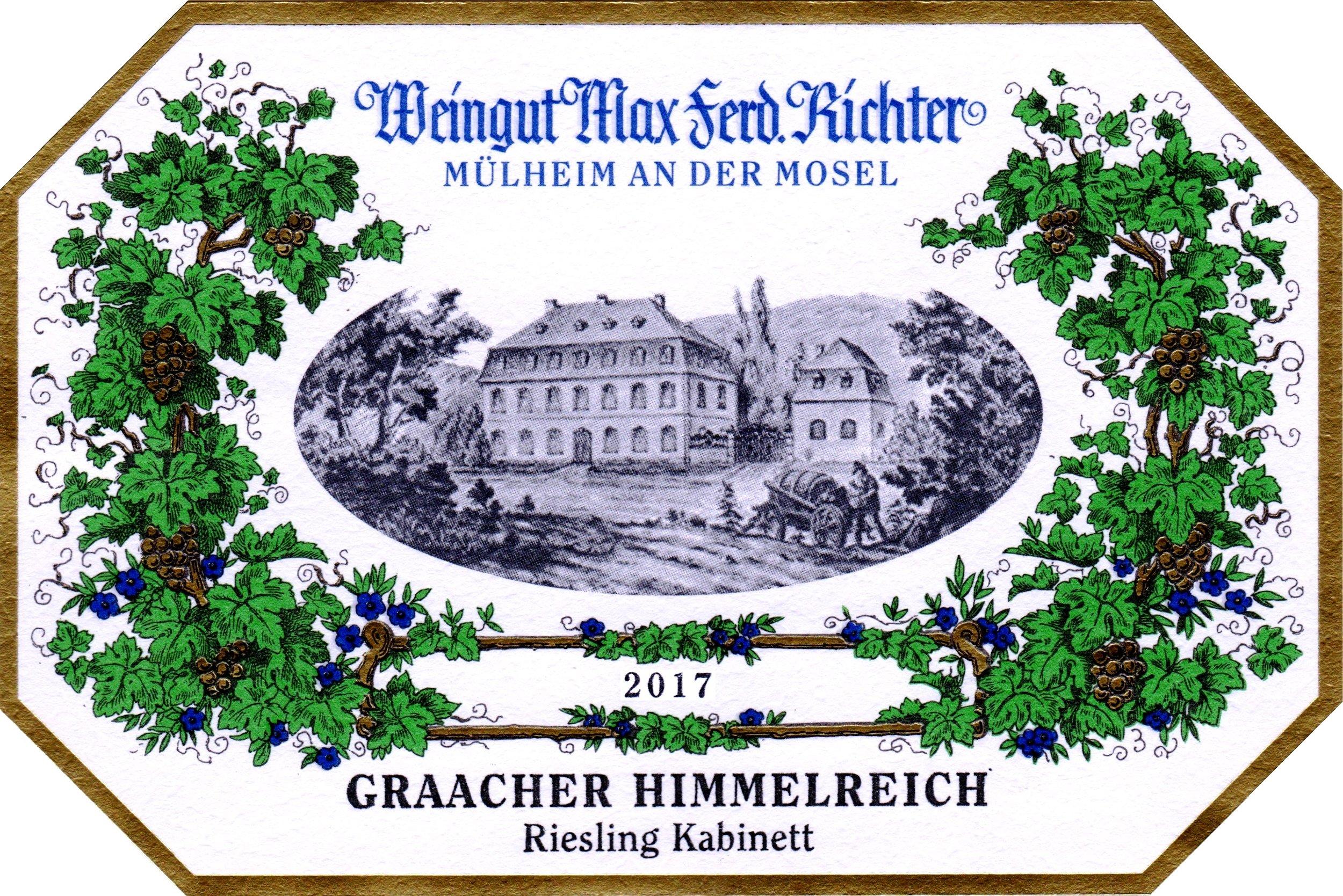 2017 Graacher Himmelreich Kabinett.jpg