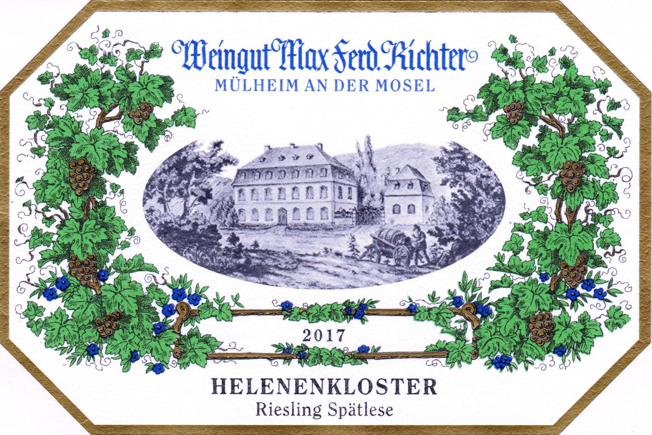 2017 Mülheimer Helenenkloster Spätlese.jpg