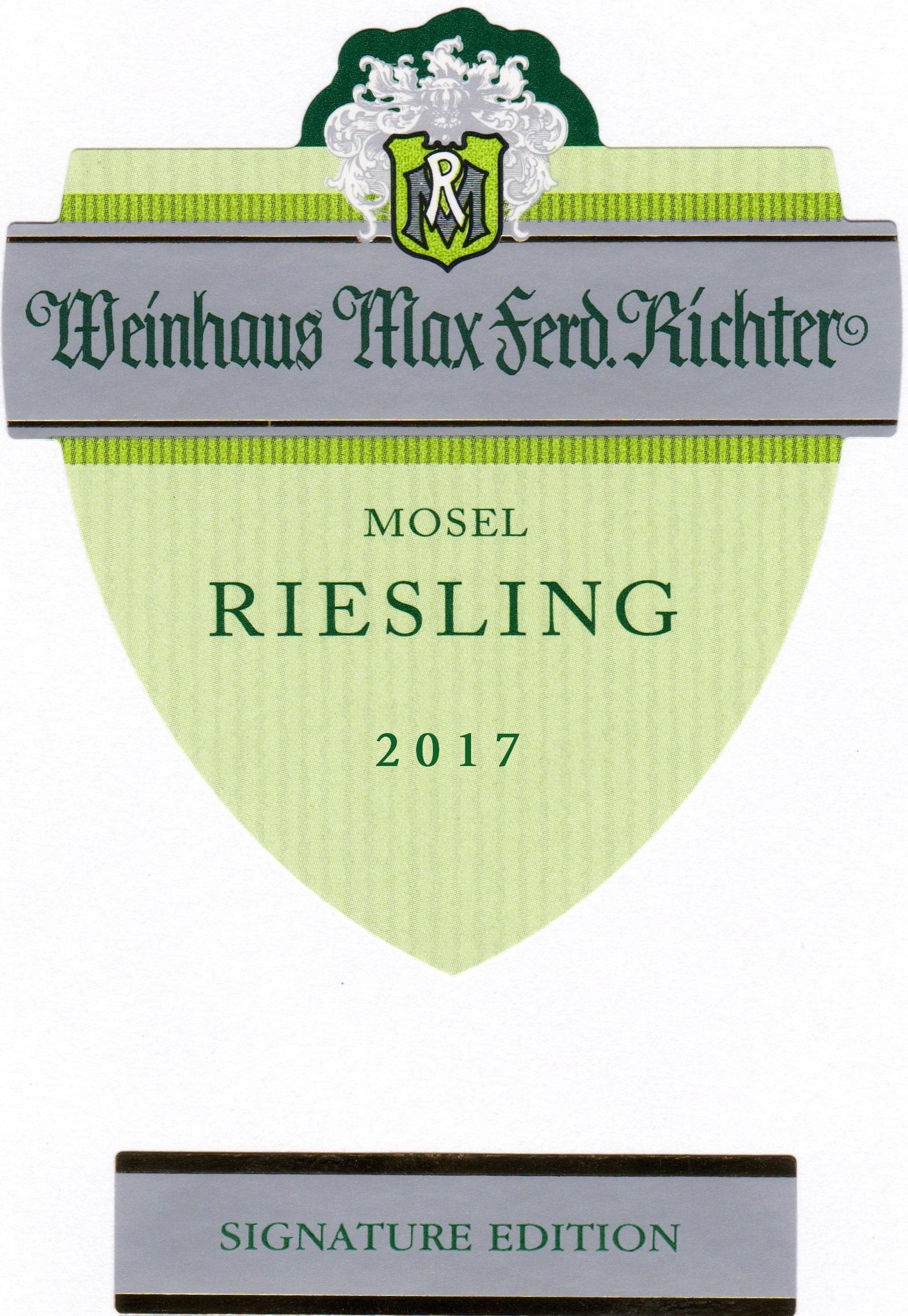 2017 Signature Edition, Qualitätswein.jpg
