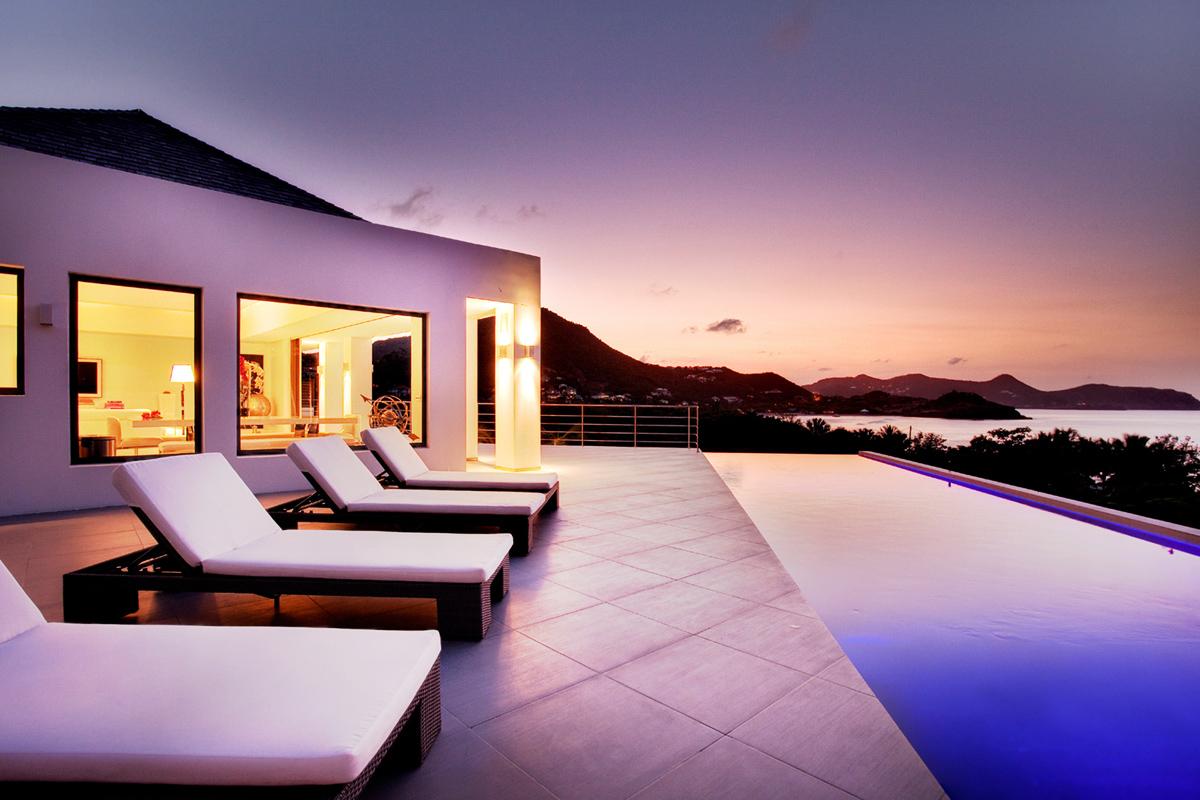 art_de_vivre_luxury_designer_Villas