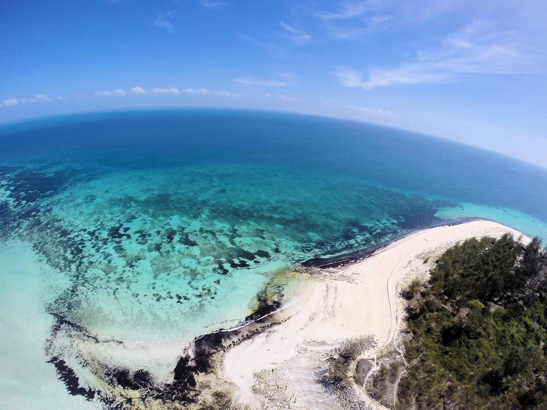 Thanda-Island---Aerial-02.jpg